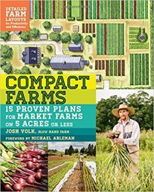 Compact Farms.jpg
