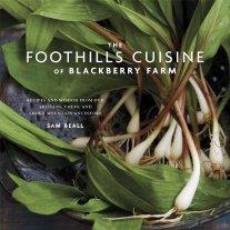 Foothills Cuisine