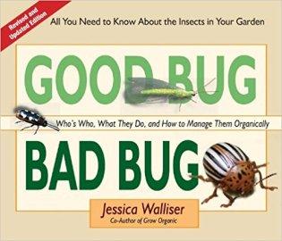 Good Bug Bad Bug.jpg